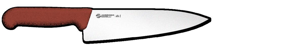 Trinciante