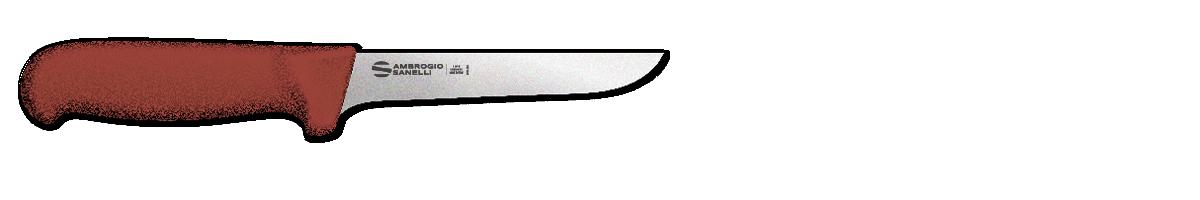 Disosso