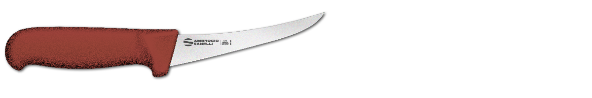 Disosso curvo