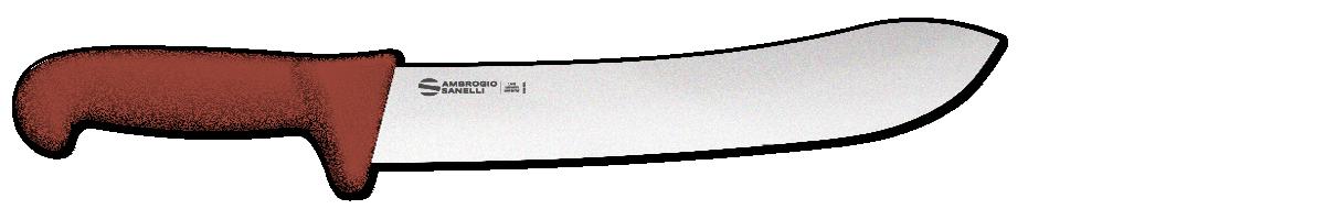 Scimitarra