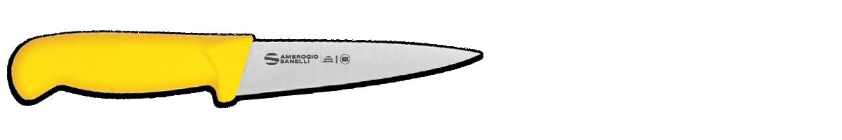 Coltello scannare