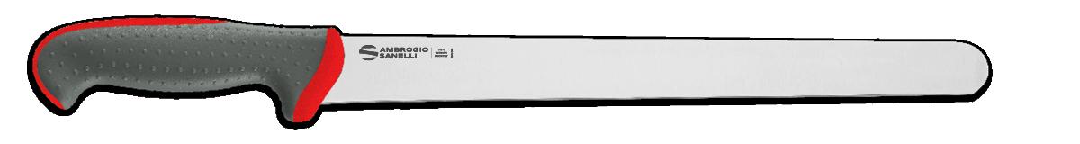 Coltello prosciutto