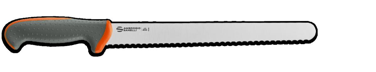 Coltello panettiere